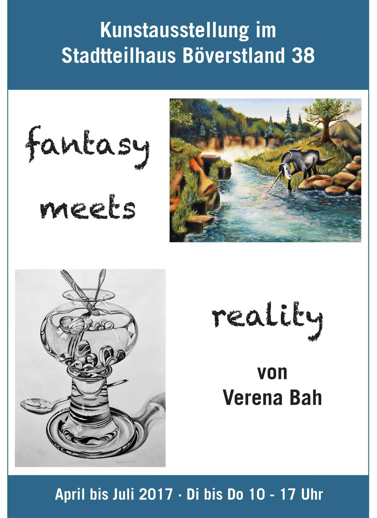 Ausstellung-Verena-DINA4