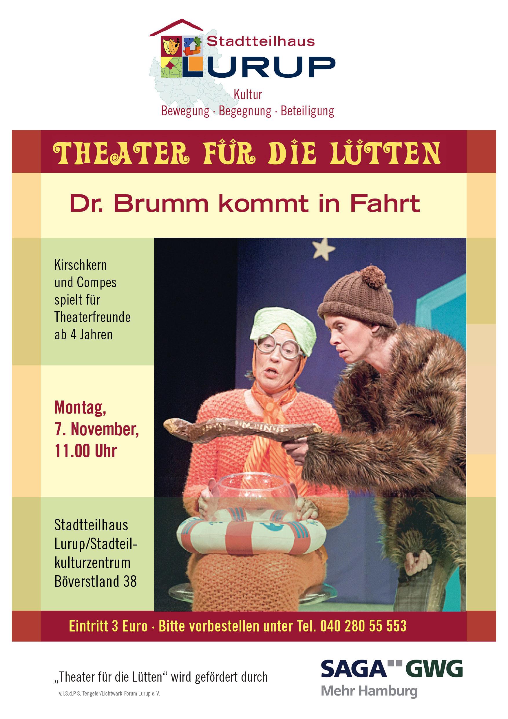dr-brumm-kommt-in-fahrt-plakat