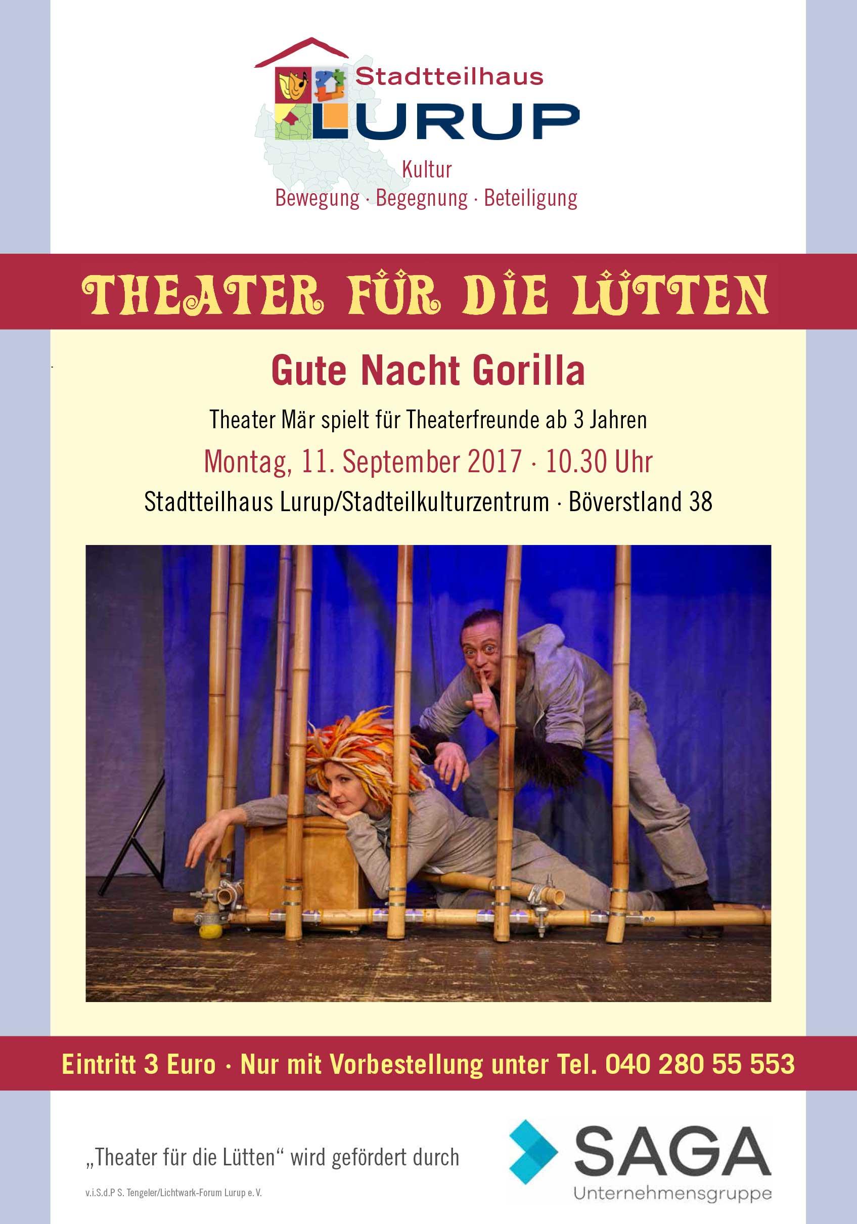 Gute-Nacht-Gorilla-Theater-fd-Luetten2017