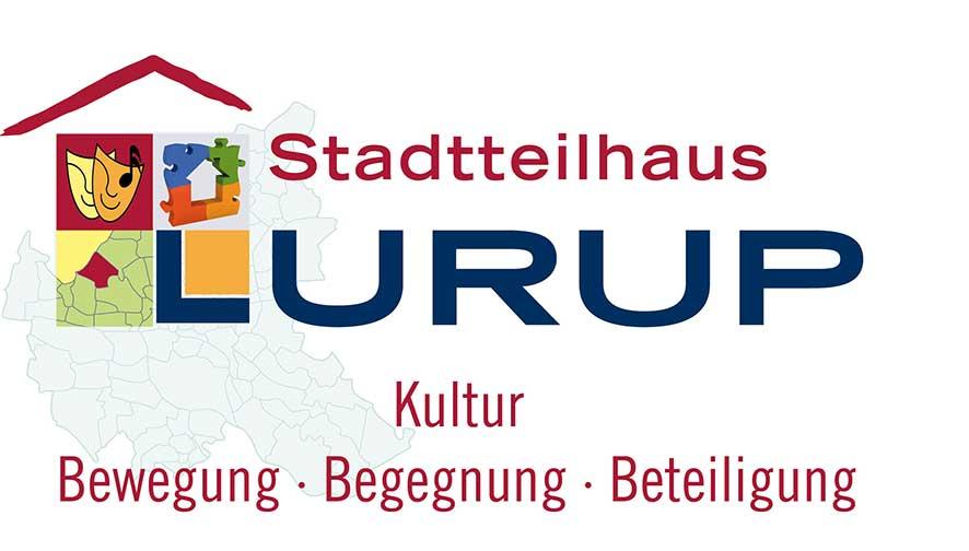 Logo-Stadtteilhaus-neu-WEB