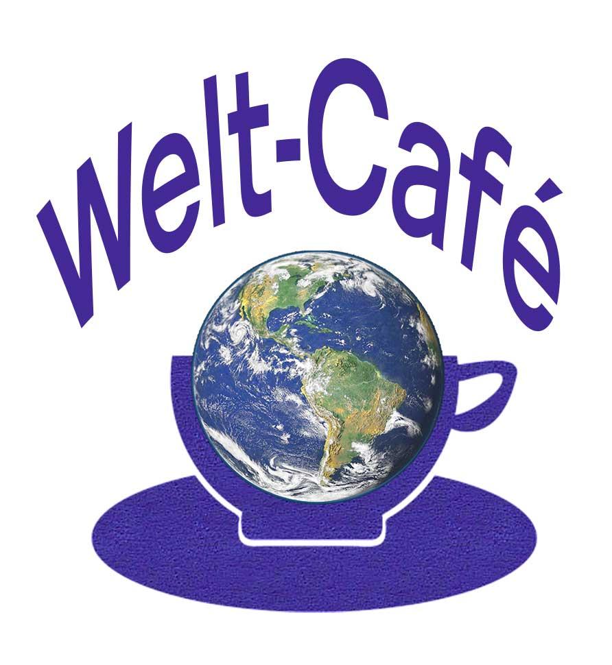 Logo-Weltcafe-WEB