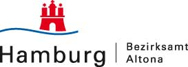 Logo_Bezirksamt_AltonaWEB