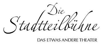 logostadtteilbuehneanderestheaterweb