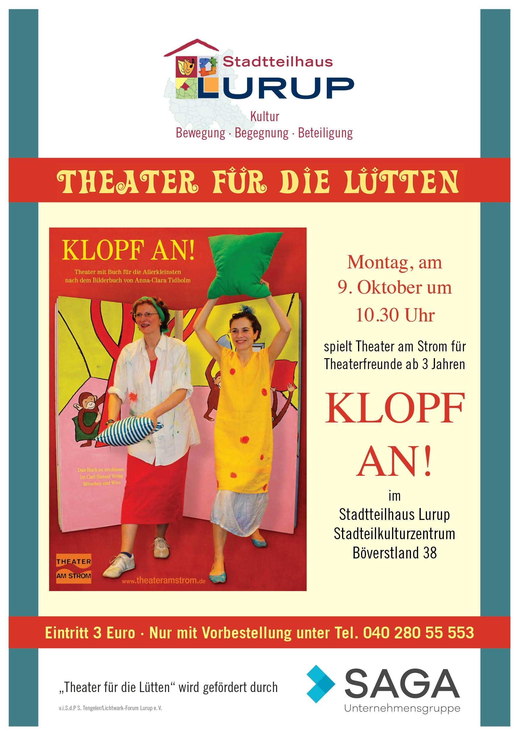 webKlopf-an-Theater-fd-Lütten
