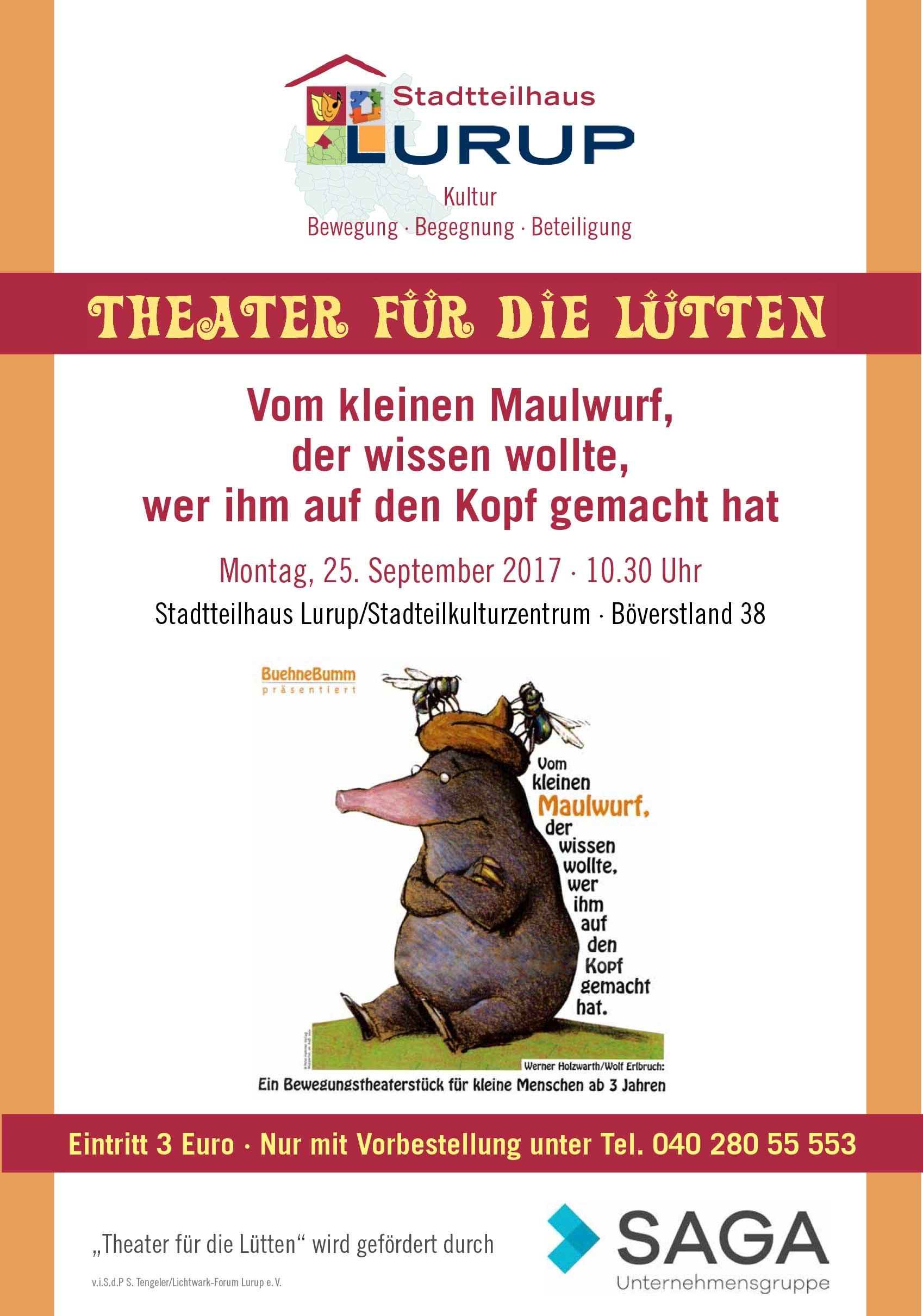 webMaulwurf-Theater-fd-Lütten